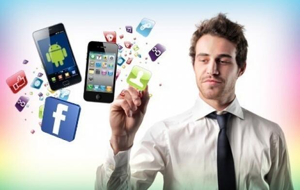 Máster Marketing & Digital Business 99€