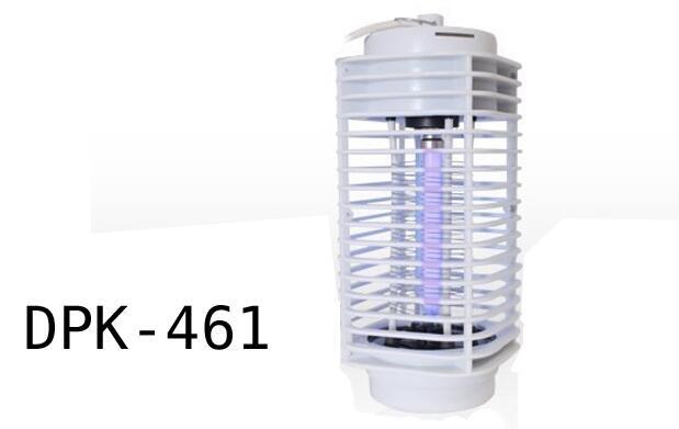 Matainsectos DPK-461 por 7,90€