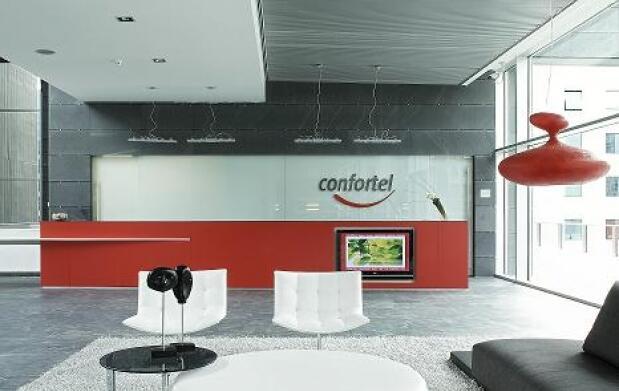 Hotel Confortel, 2 noches + ARCO
