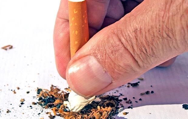 Deja de fumar con hipnosis por 79€