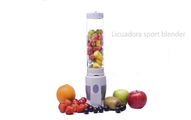 Licuadora Sport Blender