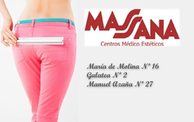 Pack reductor con Lipolight y más 25€