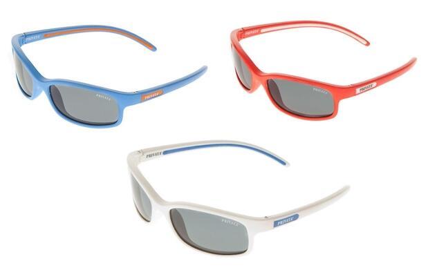 Gafas de sol Privata Niño 15 €
