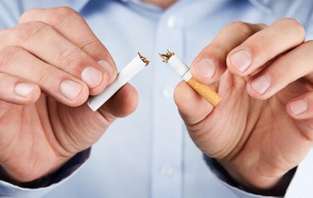 Deja de fumar con sesión de hipnosis 59€