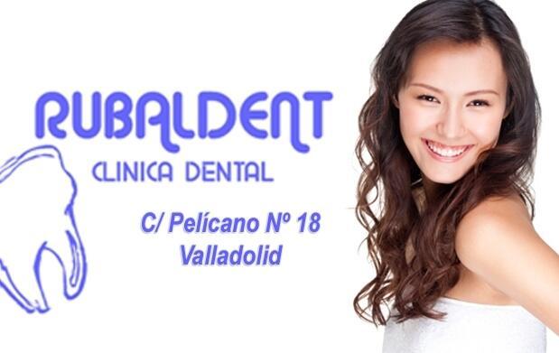 Blanqueamiento dental con luz pulsada 69€