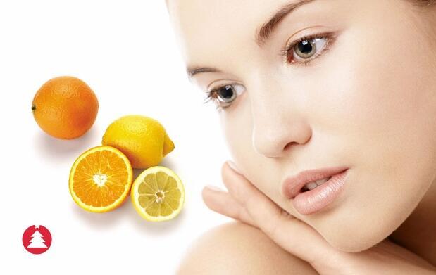 Terapia Vitamina C y limpieza de cutis 25€