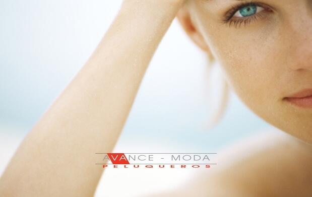 Limpieza facial orbicular o VitaminaC 19€