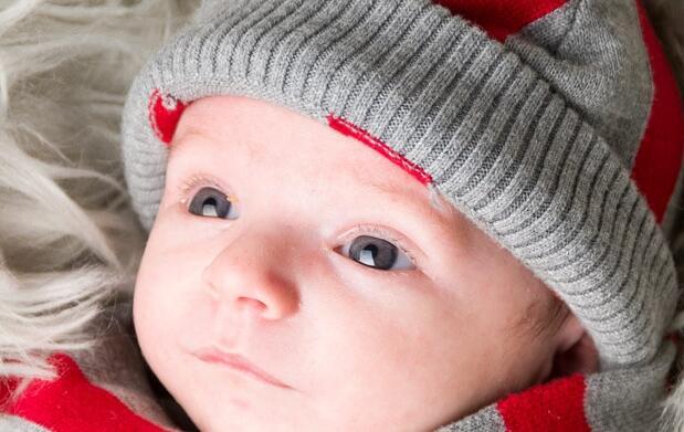 Sesión fotos, premamá, bebé o adulto 19€