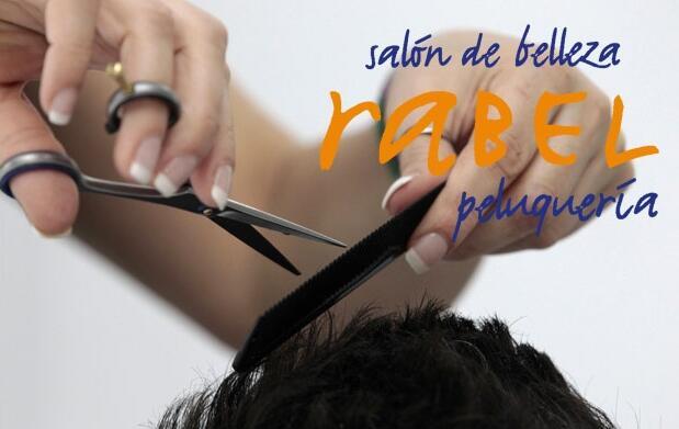 3 cortes de pelo para caballero por 15€