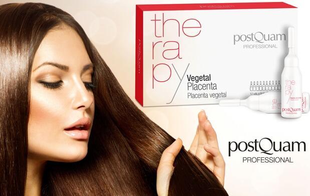12 ampollas anti-caída cabello 5,95€