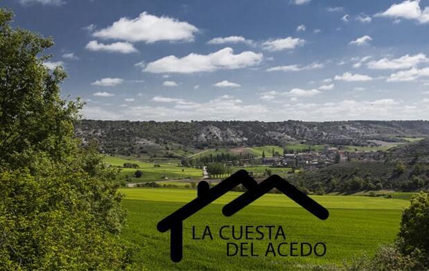 2 noches Casa Rural completa por 140€