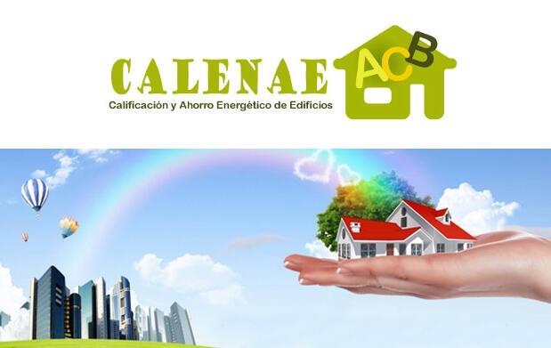 Certificado energético por 89€
