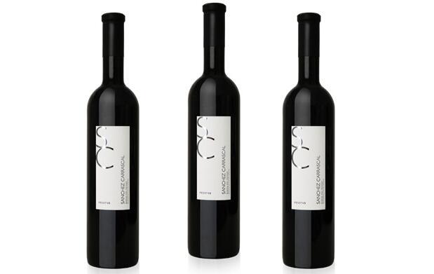 3 Botellas Ribera del Duero Crianza 27€