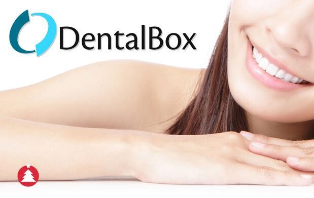 Limpieza dental con ultrasonidos 15€