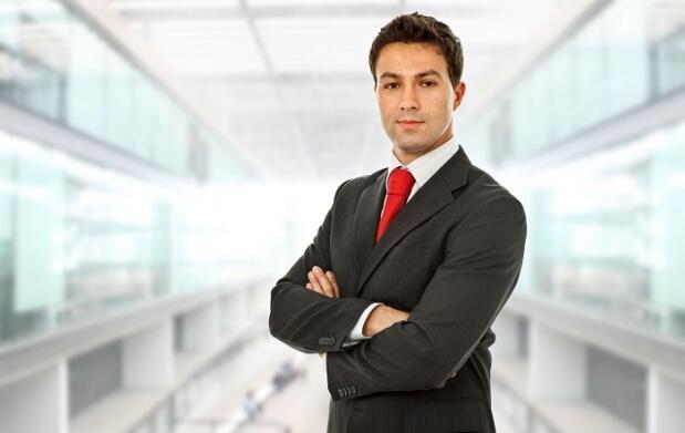 Master en Dirección de empresas desde 99