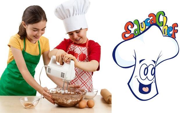 Taller dulces Navideños para niños 19€