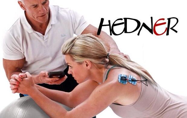Sesión electro-fitness y entrenador 17,50€