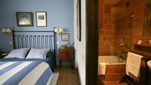Escapada Enológica+Hotel ¡Tú eliges el Hotel!