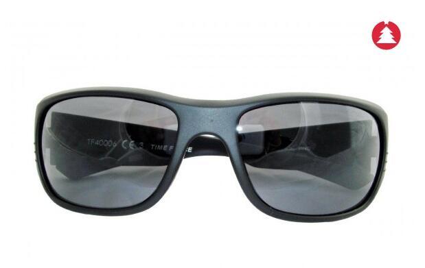 Gafas de sol Time Force 18€