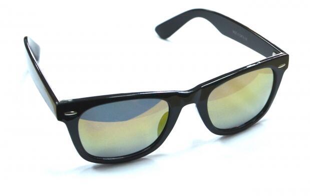 Gafas espejo SUN PLANET 9,99€