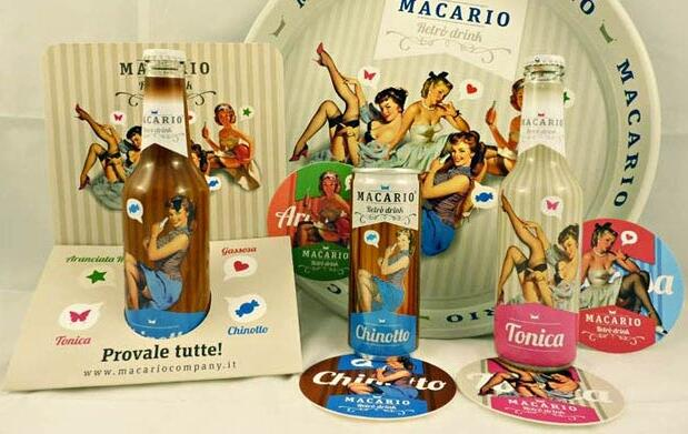 Exclusivo Pack Gin Tonic Premium 42 €