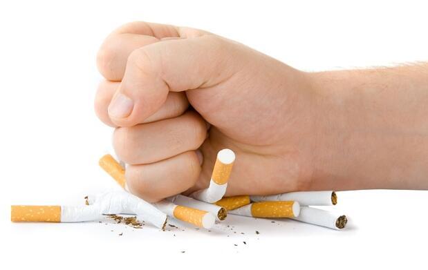 Deja de fumar con sesión de hipnosis 39€