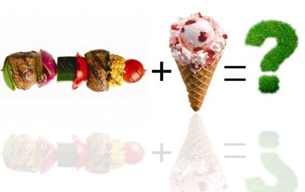 Curso online nutrición y dietética 39€