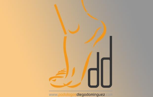 1 sesión de laserterapia para tus pies