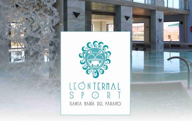 Circuito termal de lujo para 2 en León