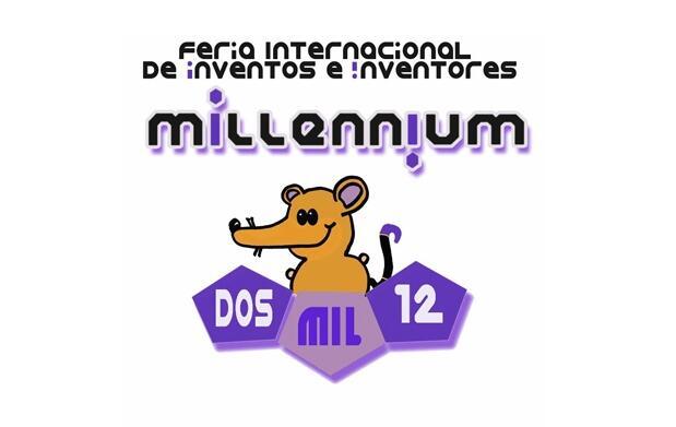 Feria Internacional 2 entradas desde 5€