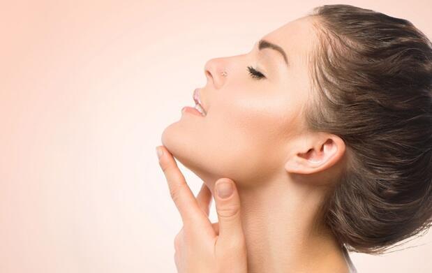 Higiene facial ultrasonidos y masaje 12,90€
