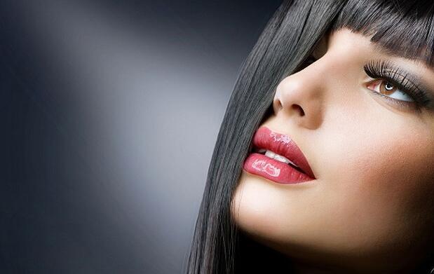 Micropigmentación cejas o labios por 49€