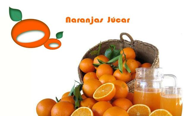 15 Kg de naranjas de mesa 16,90€