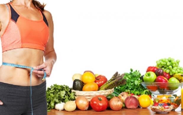 Curso de Coaching Nutricional Online 29€