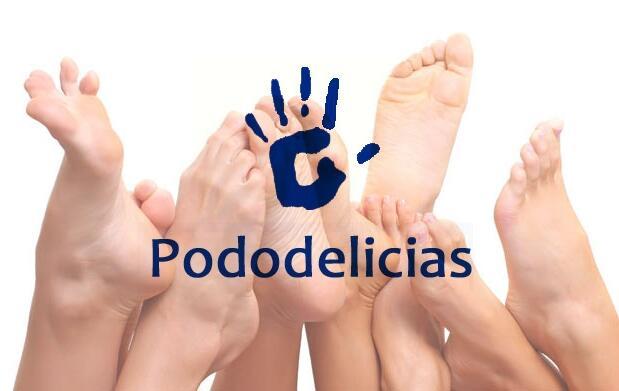 Sesión de podología y quiropodia 19€