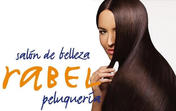 3 sesiones peluquería con hidratación 19€