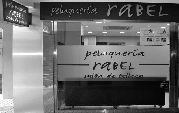 Mascarilla Keratina, esmaltado y 3 Uva 19,90€