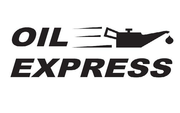 Revisión+cambio aceite+llenado niveles 29€
