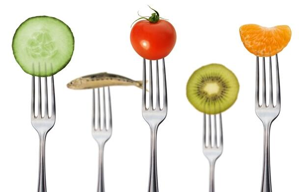 Test de intolerancia alimentaria por 34€