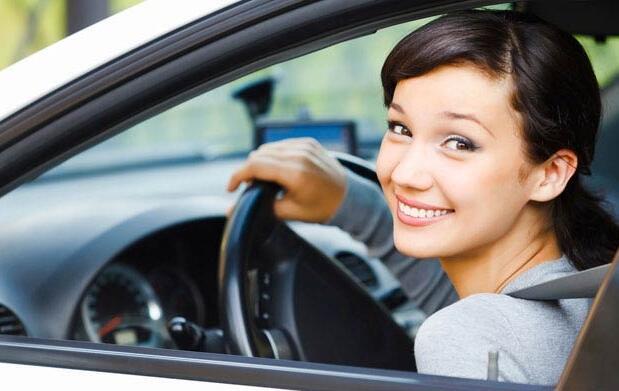 Tu carnet de conducir por 35€