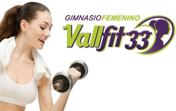 1 mes de gimnasio y actividades 19€