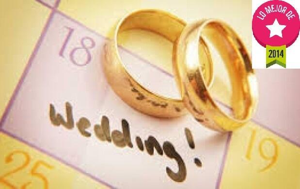 Experto en wedding planner desde 39€