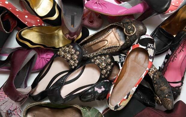 Organizador de 30 o 22 zapatos por 19€