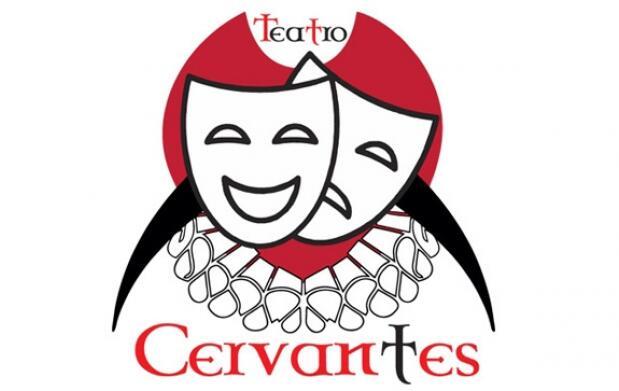 Concierto infantil Epi epi A! 2 T. Cervantes