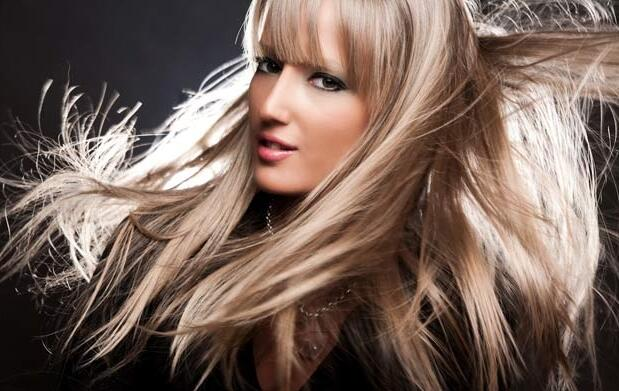 Mechas Californianas por 21€