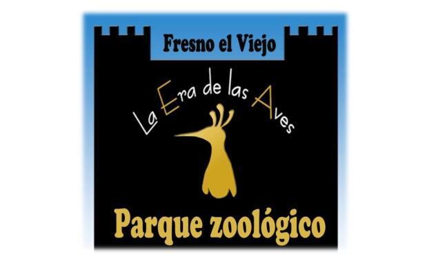 2 entradas para el zoológico por 5,90€