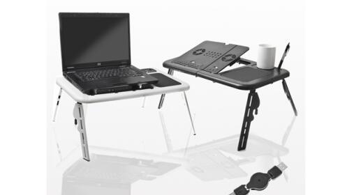 Mesa plegable ordenador por 19 descuento 79 19 for Mesa plegable ordenador