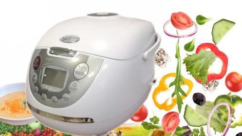 Robot de cocina master cheff por 55 oferta con for Robot de cocina oferta
