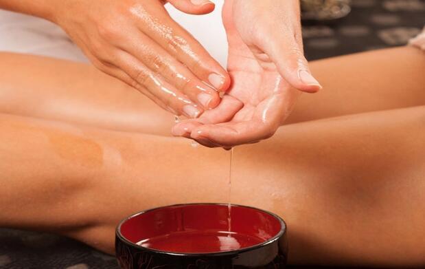 perforación masaje sexual experiencia de novia