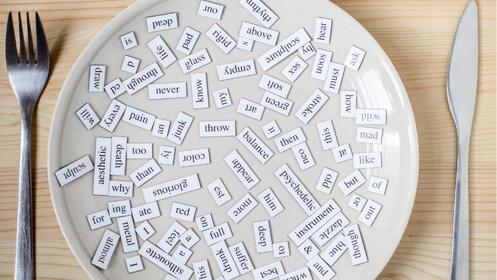 Inglés básico para principiantes: con conversaciones reales